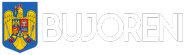 Comuna Bujoreni Logo